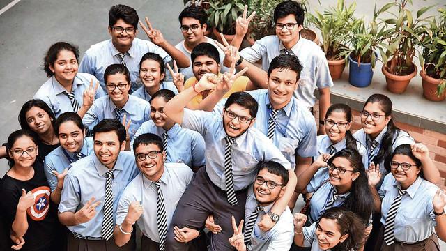 Rajshahi-Board-HSC-Result-2020