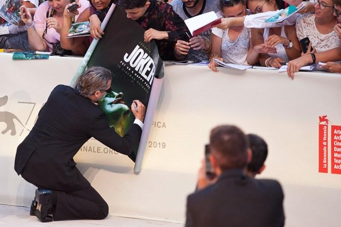 Joker-The-76th-Venice-Film-Festival-11