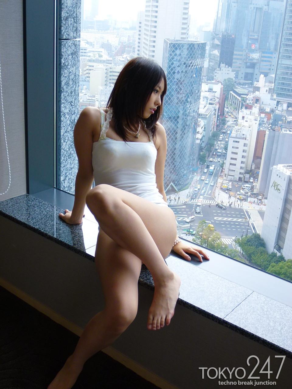 ms-365-Arimura-Chika031