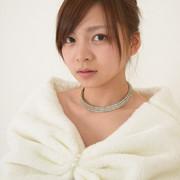 Nishino-Akari-1-006