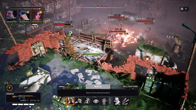 screenshot-mutant-year-zero-road-to-eden-1920x1080-2018-12-01-13