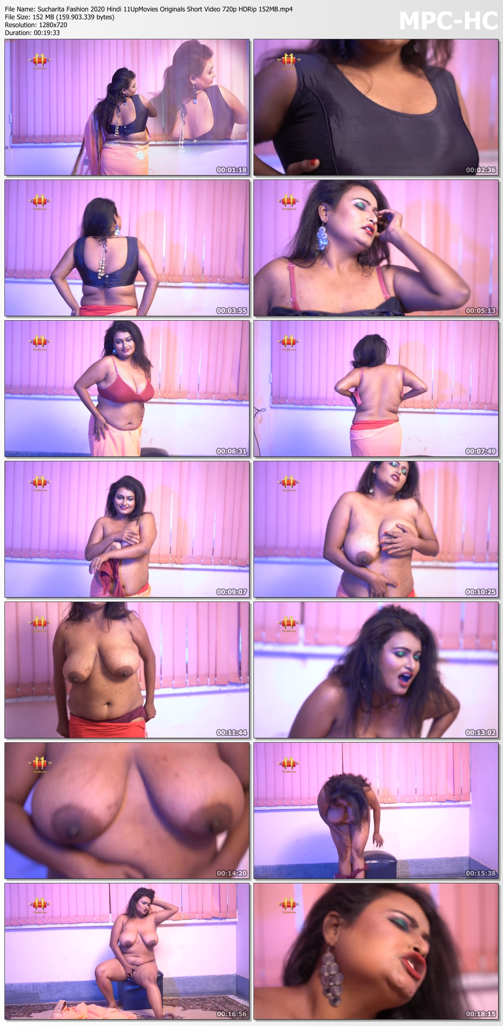 Sucharita-Fashion-2020-Hindi-11-Up-Movies-Originals-Short-Video-720p-HDRip-152-MB-mp4-thumbs
