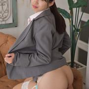 [Digi-Gra] Aira Hatori はとり心咲 Photoset 03 グラビア 69