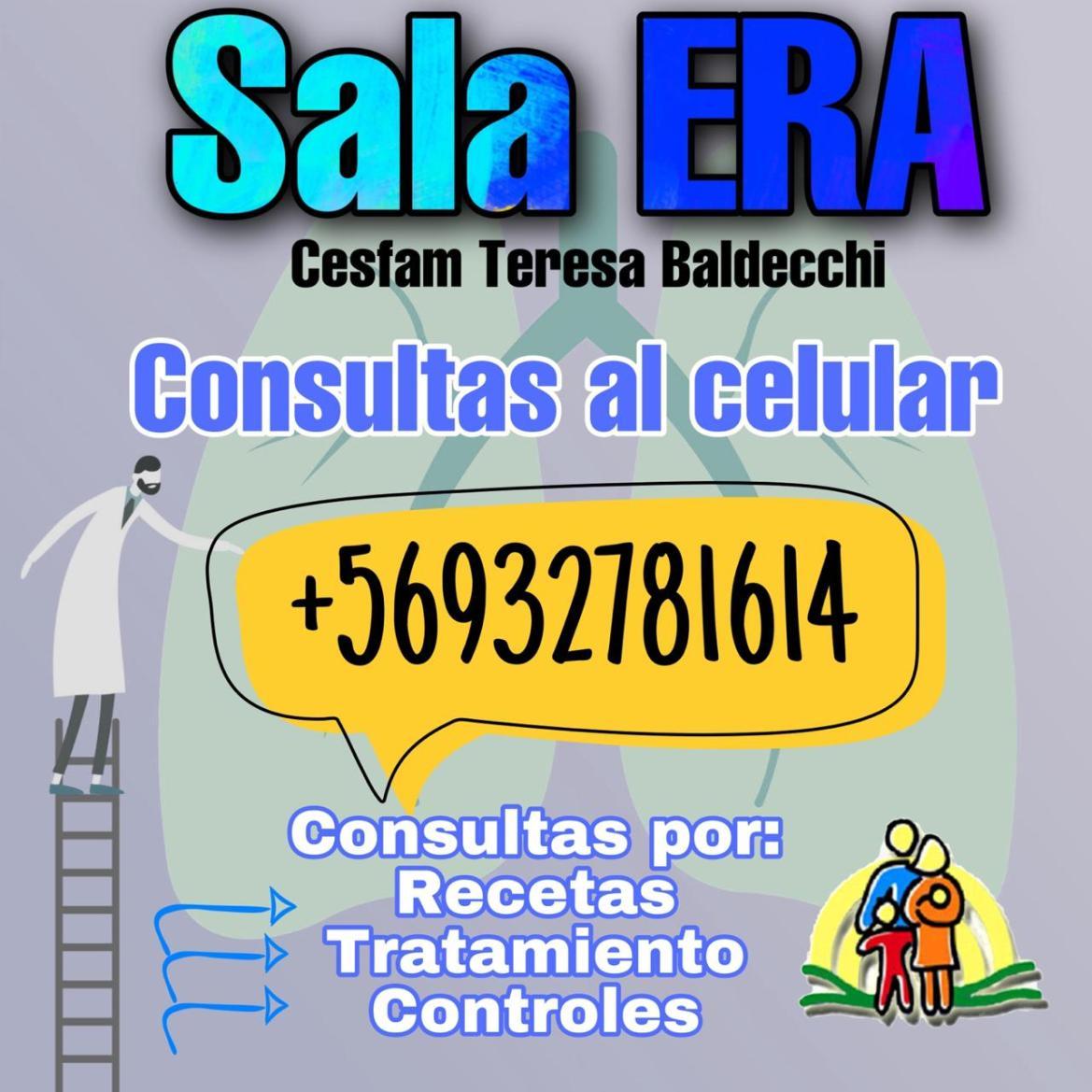 TELEFONO-SALA-ERA