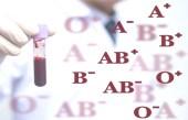 রক্তের গ্রুপ 'এবি' ও 'বি' হলে করোনার ঝুঁকি বেশি: গবেষণা