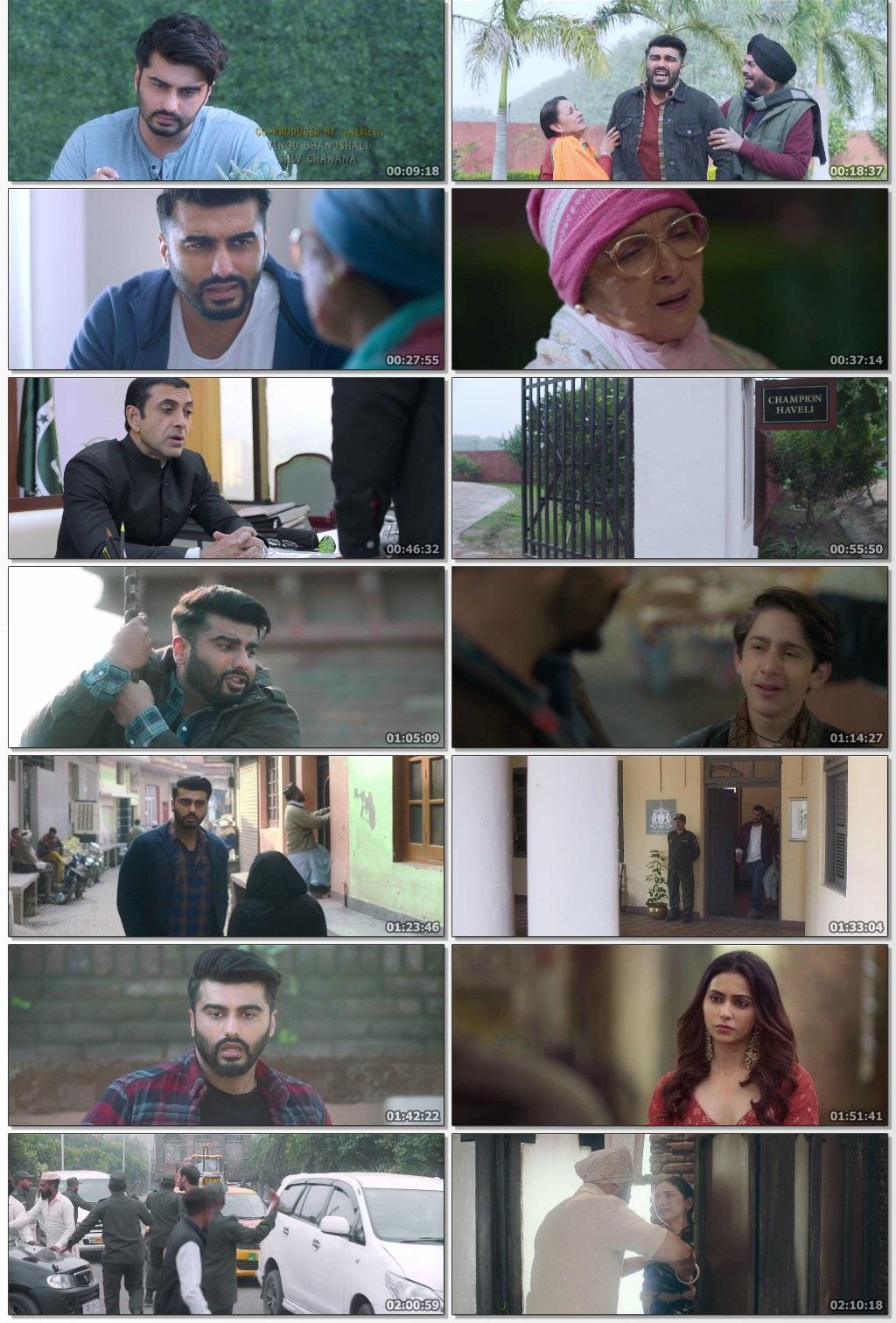 Sardar-Ka-Grandson-2021-www-1kmovies-cyou-Hindi-Movie-720p-NF-HDRip-MSub-1-3-GB-mkv-thumbs