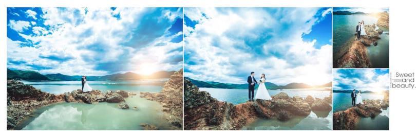 studio ảnh cưới ở Huế, Juliet Studio