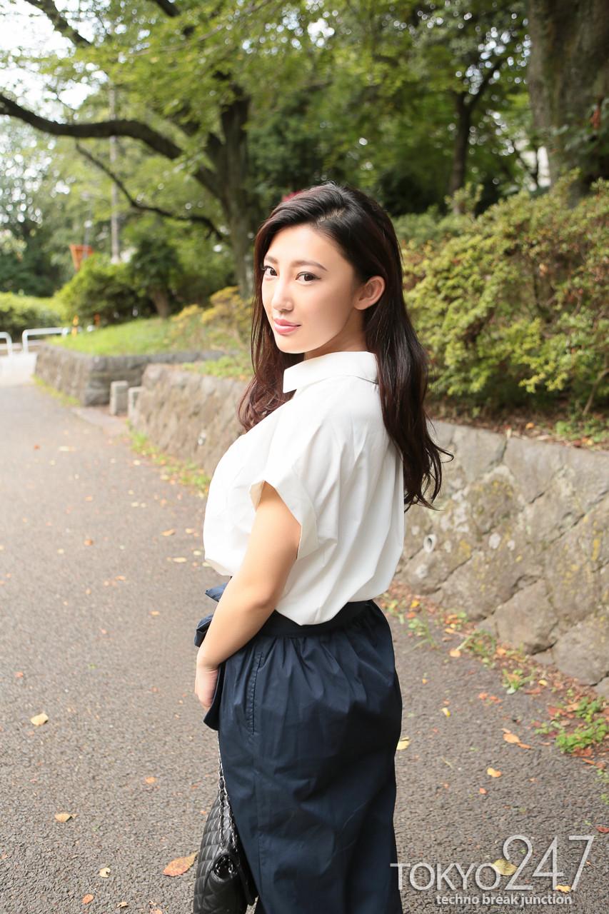 Morikawa-Anna650-012