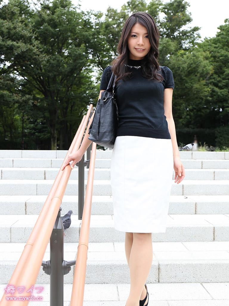 Hodaka-Yuuki-003