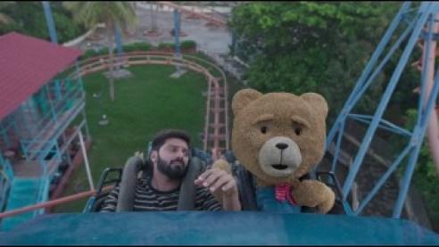 Teddy-2021-Hindi-Dubbed-1