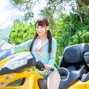 gra-minami-h4001