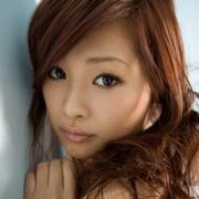 gra-h-suzuka-i083