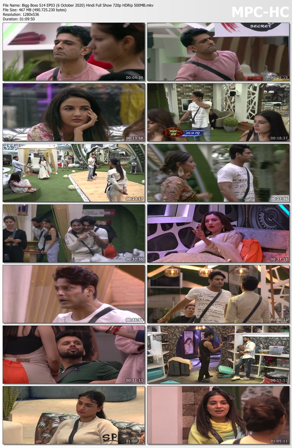 Bigg-Boss-S14-EP03-6-October-2020-Hindi-Full-Show-720p-HDRip-500-MB-mkv-thumbs