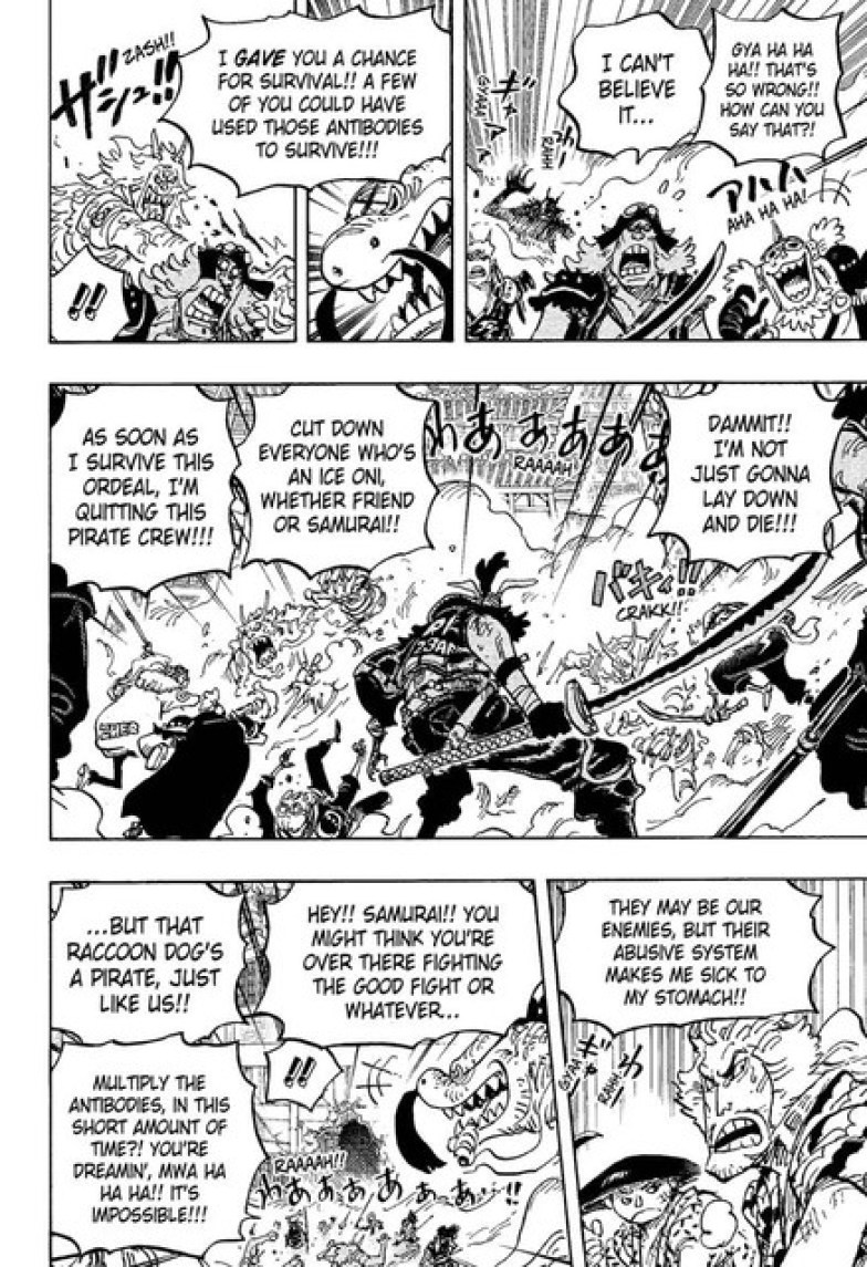 One-Piece-Chapter-1007-06
