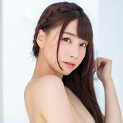 gra-minami-h4114