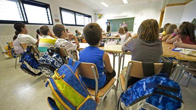 El Partido Comunista de los Trabajadores de España ante la asamblea regional de docentes del 17 de septiembre