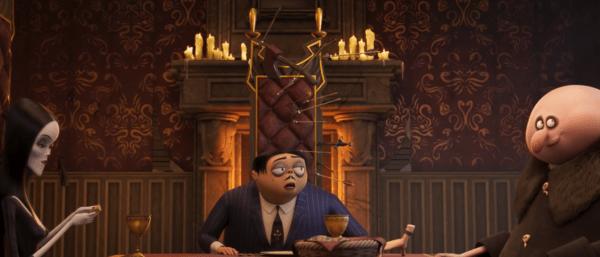 The-Addams-Family-2-2021-Screenshots-2