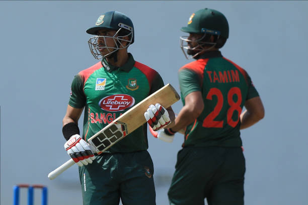 Bangladesh-cricketers-Soumya-Sarkar-L-and-Tamim-Iqbal-run-between-the-wickets-during-the-tour-match-