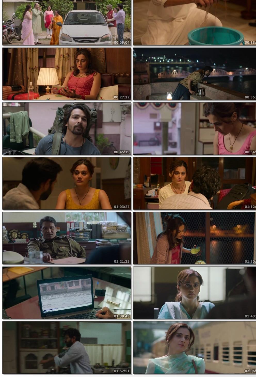 Haseen-Dillruba-2021-Hindi-Movie-720p-NF-HDRip-MSub-900-MB-mkv-thumbsdc79d9f7579f982a