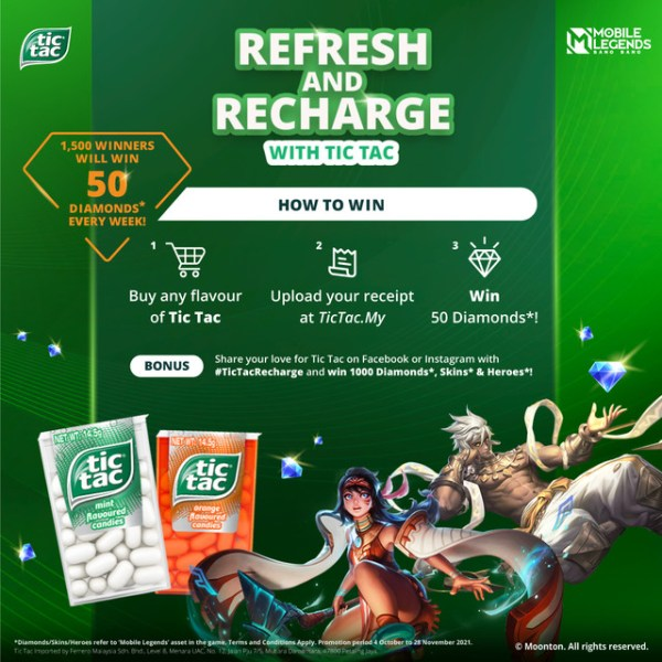 Key-Visual-2-Refresh-Recharge-Campaign-Tic-Tac-x-Mobile-Legends