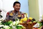 Kapolri Jenderal Idham Azis Ungkap Surplus 213 Jenderal di Tubuh Polri