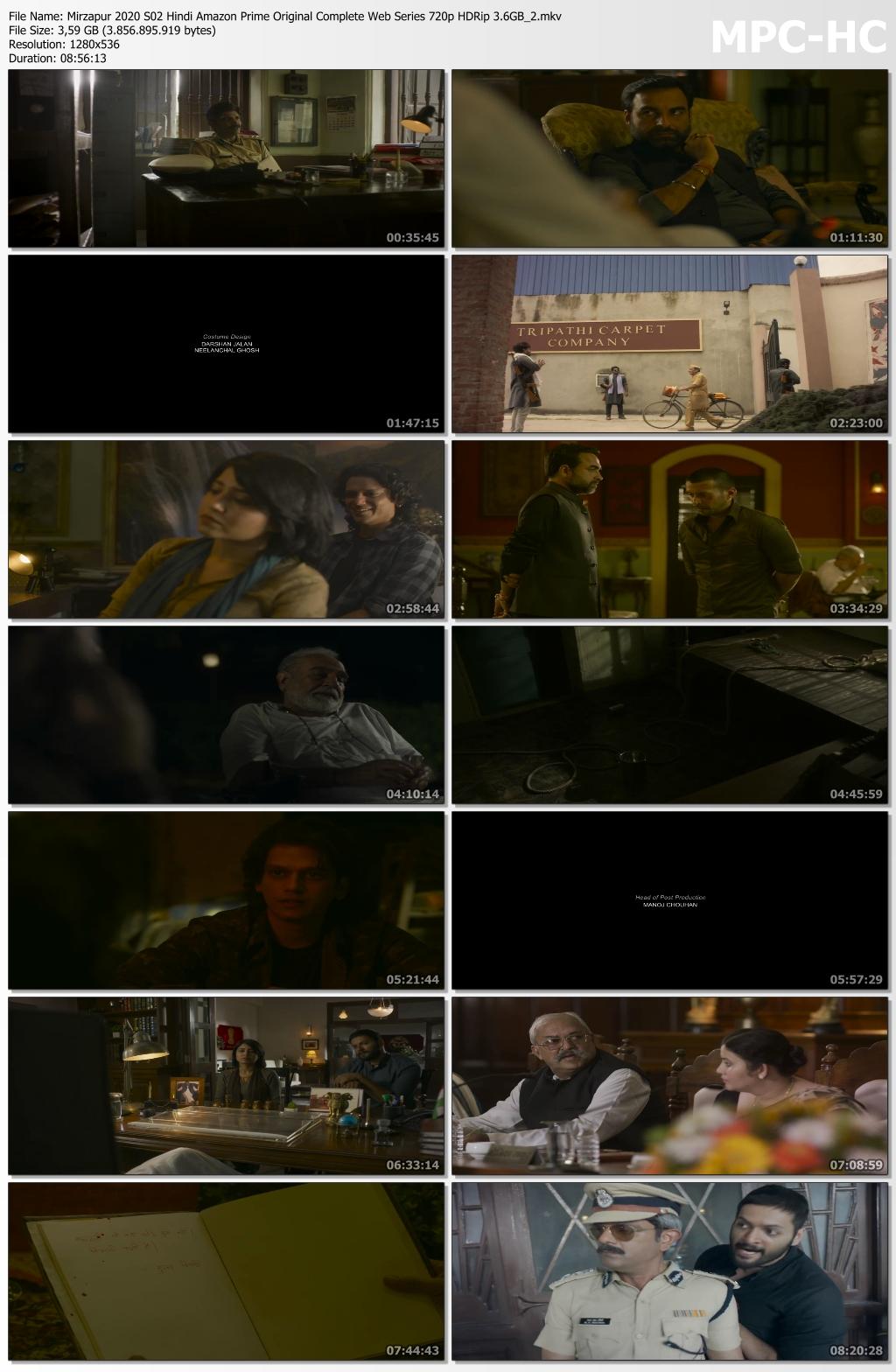 Mirzapur-2020-S02-Hindi-Amazon-Prime-Original-Complete-Web-Series-720p-HDRip-3-6-GB-2-mkv-thumbs