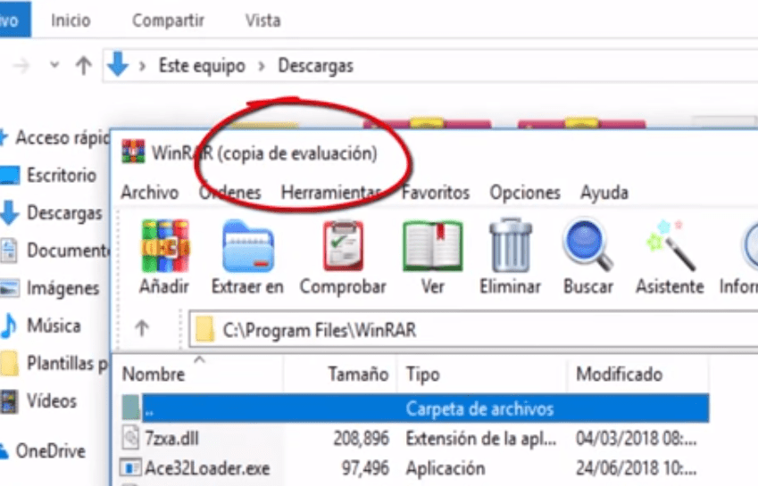 download winrar free for windows xp sp2
