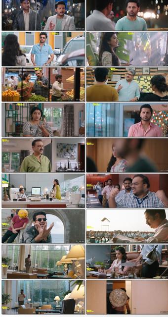 Bheeshma-2020-1080p-WEB-DL-Hindi-HQ-Dub-ESub-x264-mkv-thumbs
