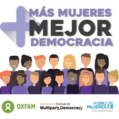 OXFAM-CUADRADO