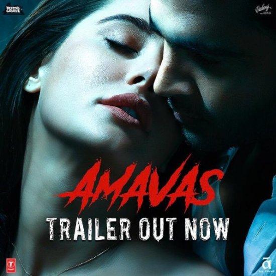 Amvas2019 Full Movie720Rip