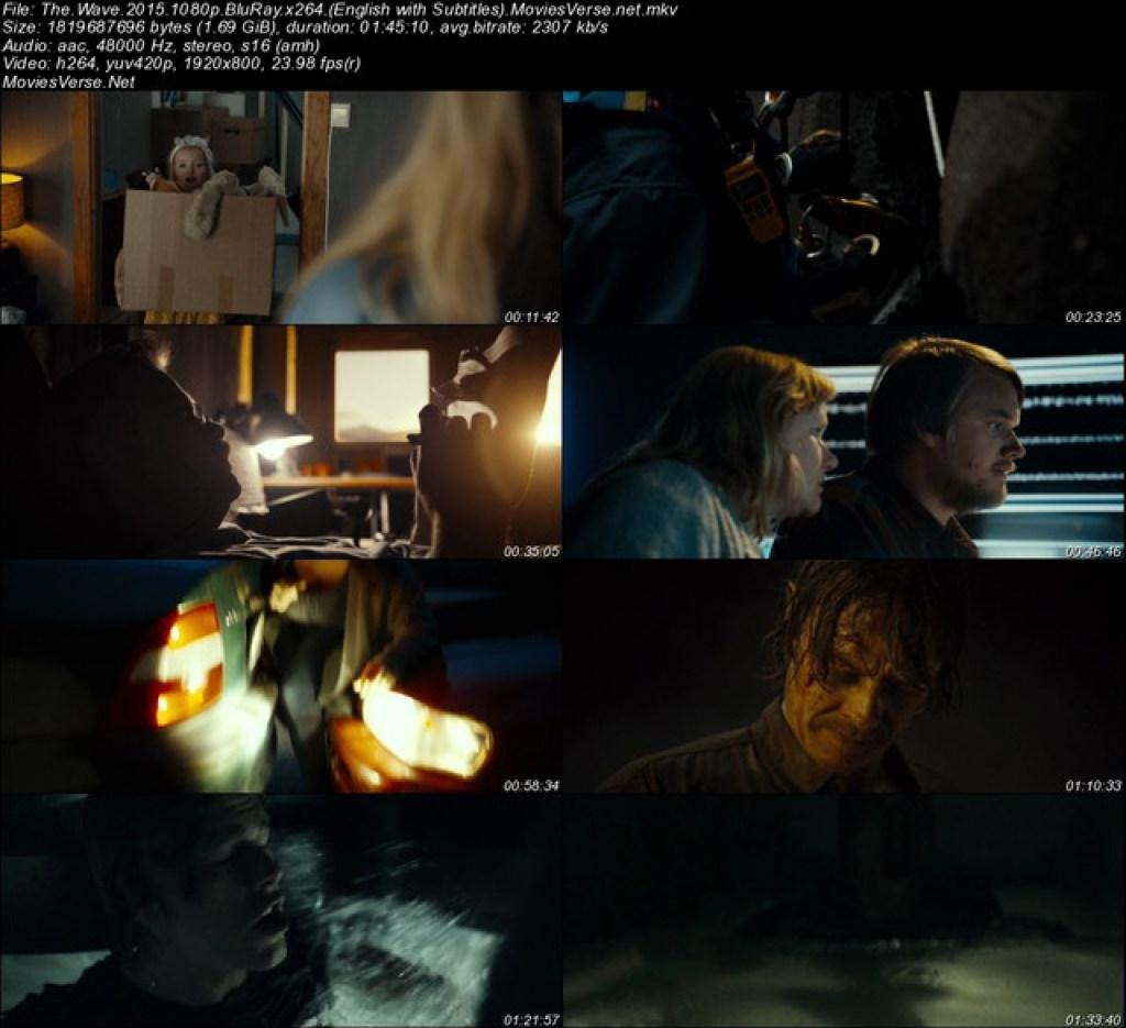 The-Wave-2015-1080p-Blu-Ray-x264-English-with-Subtitles-Movies-Verse.com