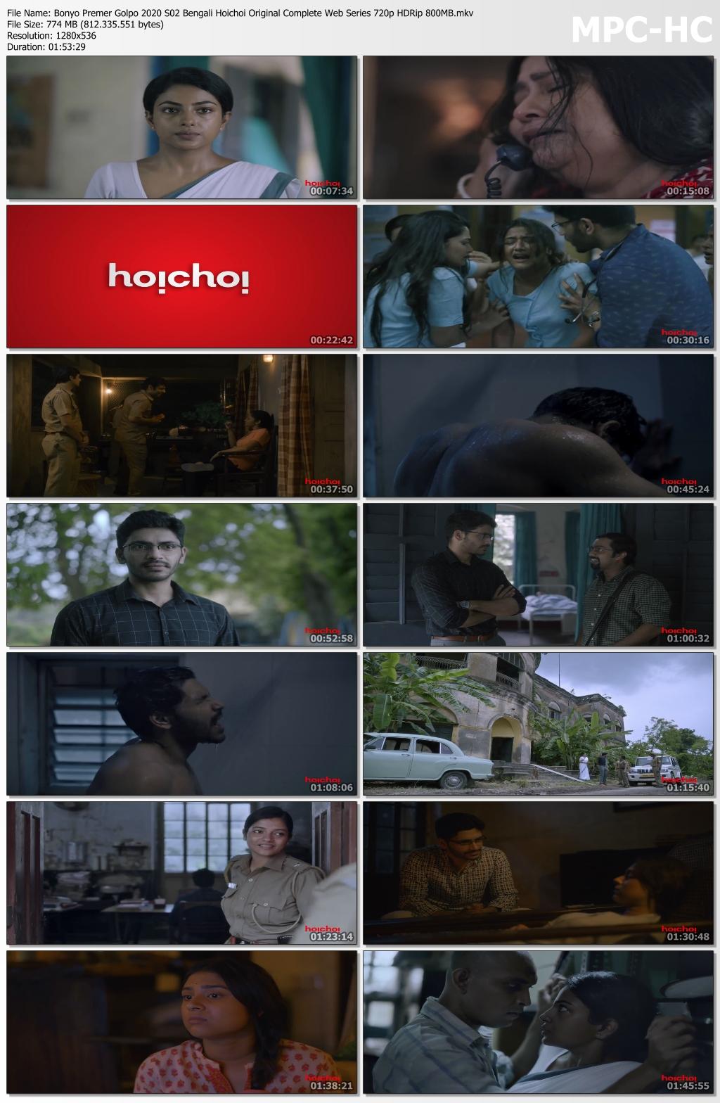 Bonyo-Premer-Golpo-2020-S02-Bengali-Hoichoi-Original-Complete-Web-Series-720p-HDRip-800-MB-mkv-thumb