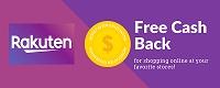 Rakuten-Free-Cash-Back-bannerx200