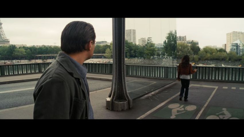 Inception-4k-2160p-1080p-720p-and-480p-Blu-Ray-UDH-Full-Movie-1