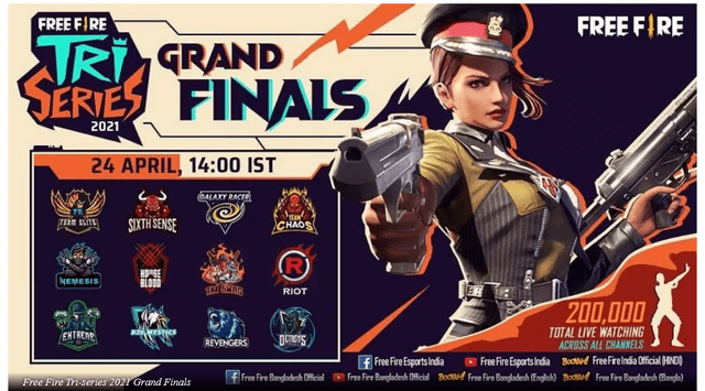 Free-Fire-Tri-Series-2021-Finals-new-schedule-revealed