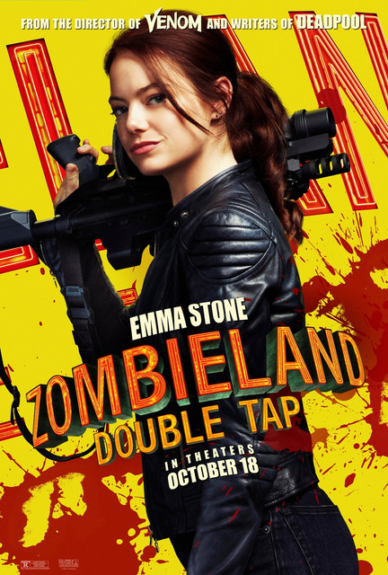 Zombieland-Double-Tab-Poster-2