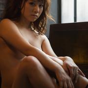 gra-minami-h086