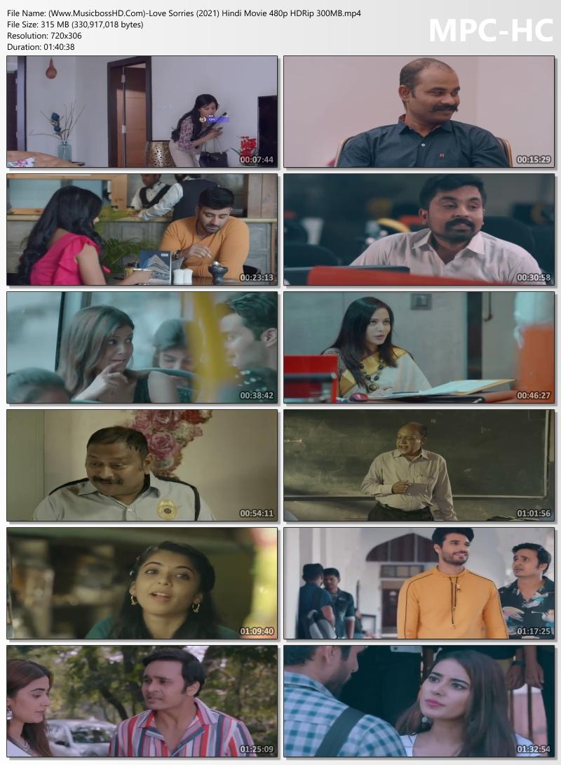 Www-Musicboss-HD-Com-Love-Sorries-2021-Hindi-Movie-480p-HDRip-300-MB-mp4-thumbs