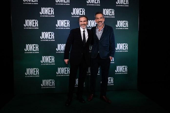 Joker-Paris-2