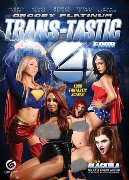 Trans-Tastic-Four-2020-English-XXX-Parady-720p-HDRip-1-GB-Download