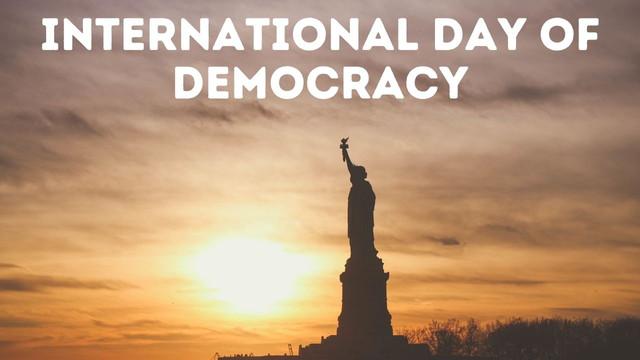 Democracy-Day-Wishes