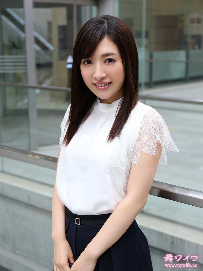 Sakaguchi-Rena-002