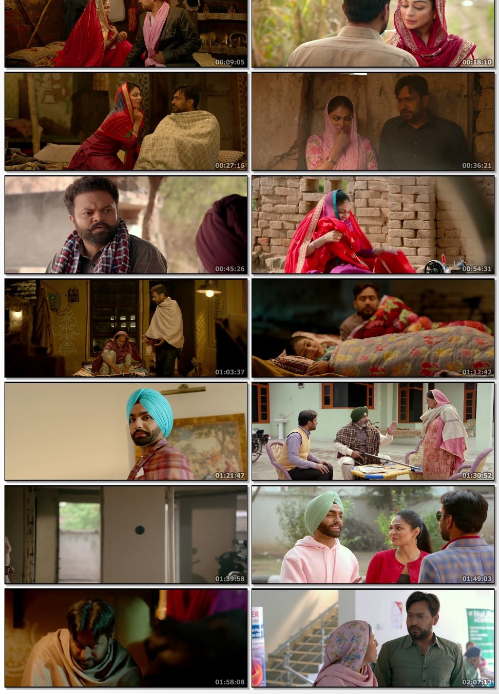 Laung-Laachi-2018-Punjabi-720p-HDRip-ESubs-900MB.mkv_thumbs