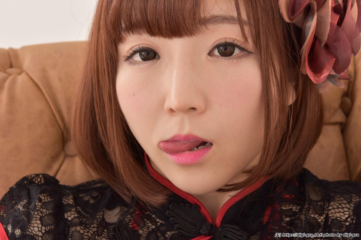 Sakura-Kizuna-3-050