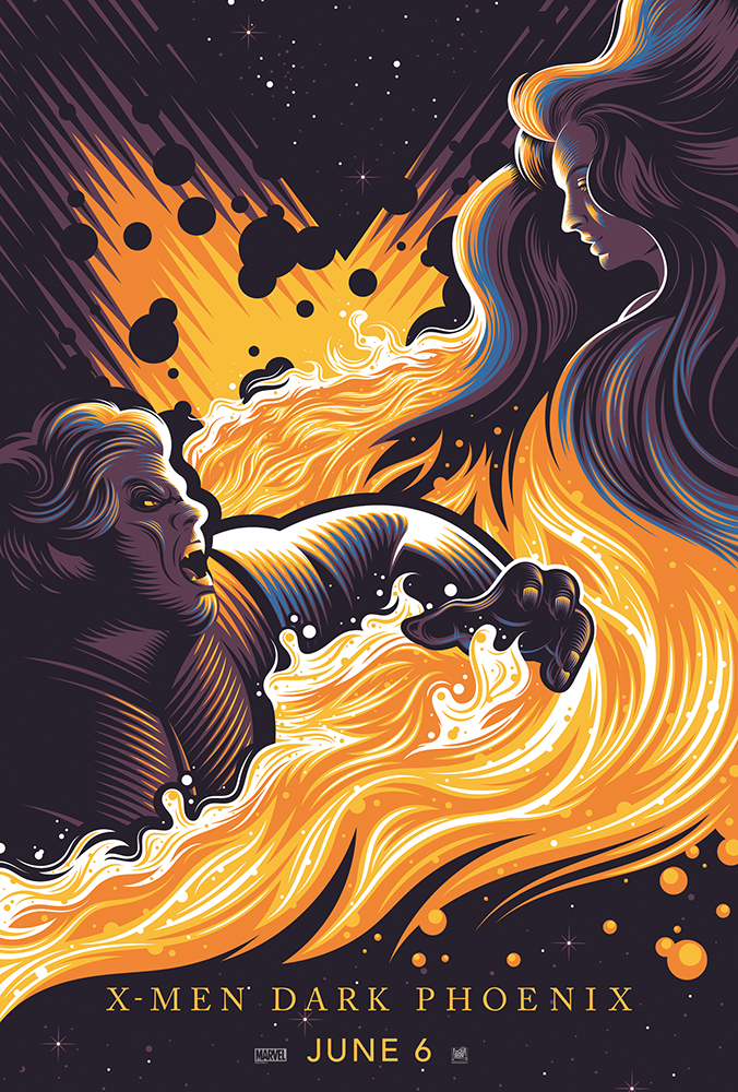 X-Men-Dark-Phoenix-Exclusive-Poster-3