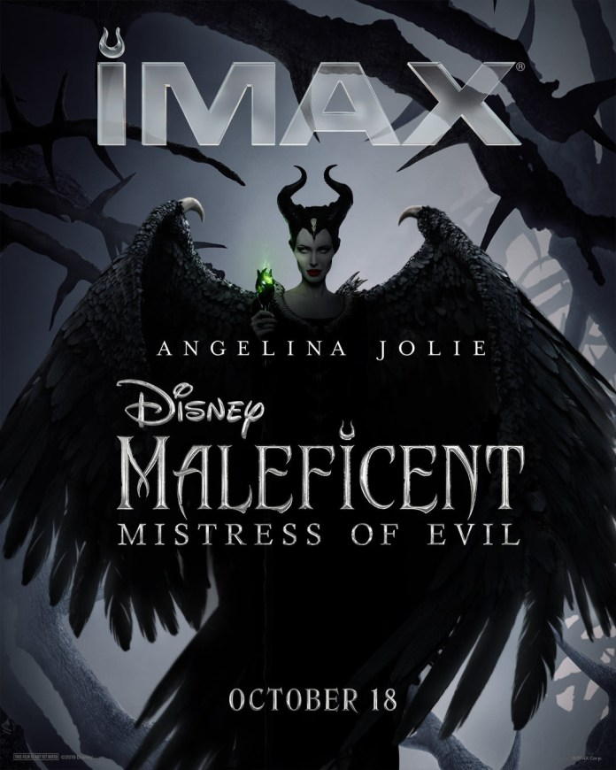 Maleficent-Mistress-of-Evil-4