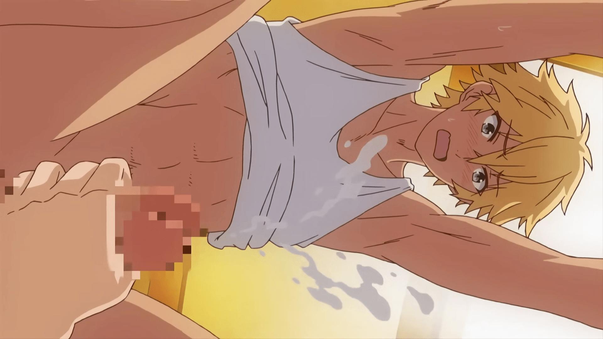 HentaiVideos.net Kuro Gal ni Natta kara Shin`yuu to Shite Mita. Episode 2