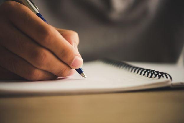 cara penulisan daftar pustaka