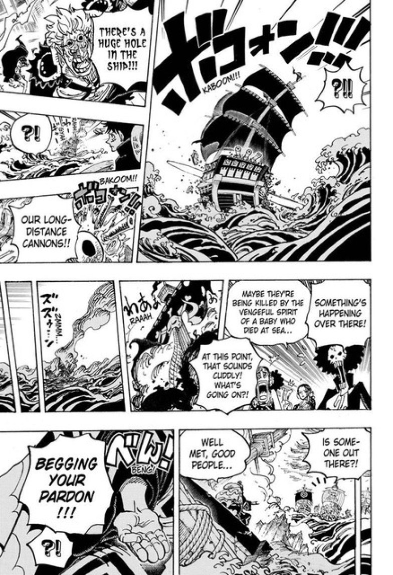 one-piece-chapter-976-16