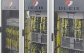 DE-CIX Chicago obtains Open-IX OIX-1 certification
